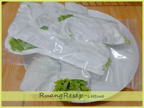 RuangResep-Lettuce4